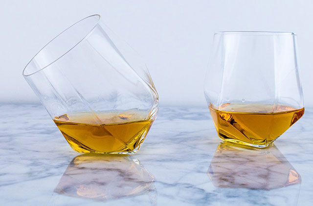copa de wisky