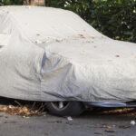 cubierta-coche