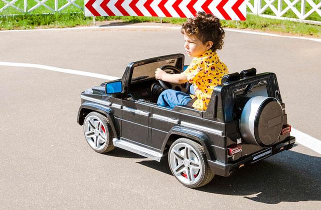 El mejor coche electrico