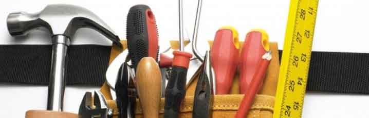 herramientas-de-mano