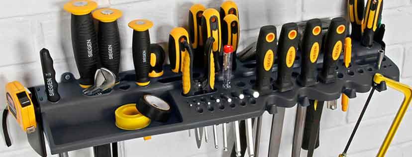 organizador-herramientas