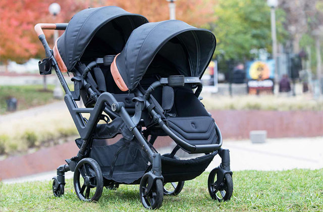 carrito-bebe-doble