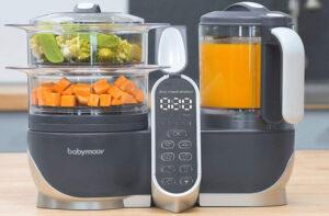 robot-cocina-bebe